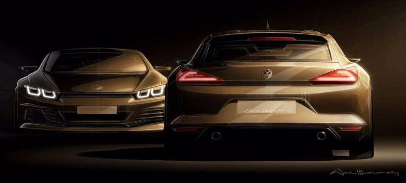 VW-SCIROCCO-EV-2018 (3)