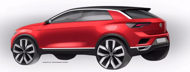 VW-T-ROC-TEASERS (2)