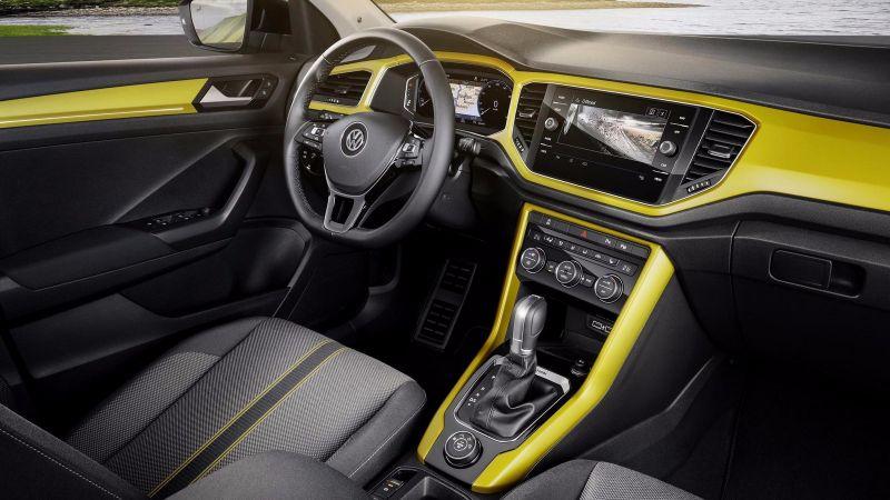 VW-T-Roc-10
