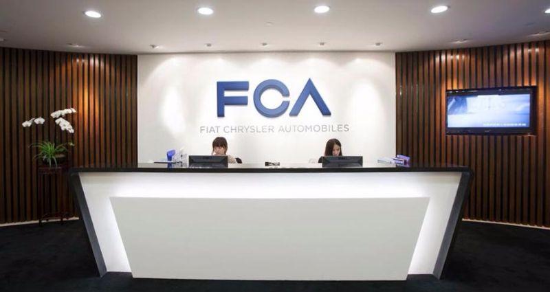 fca china buy (2)