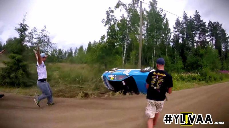 neste-rally-finland-2017 (3)