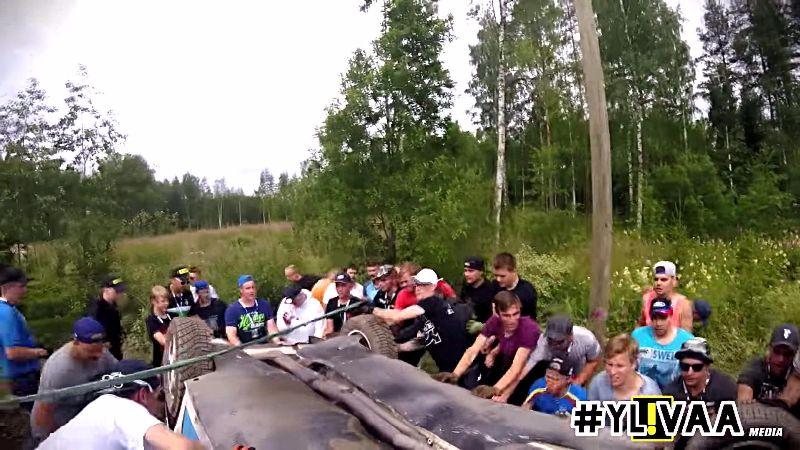 neste-rally-finland-2017 (4)