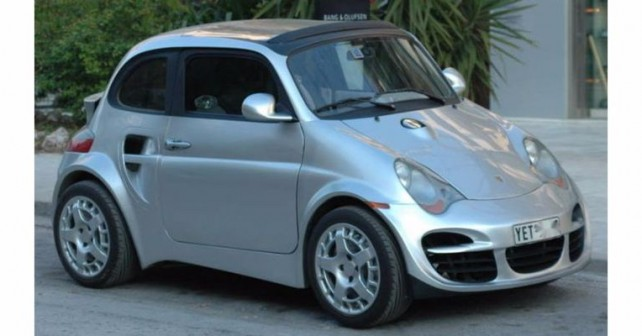 porsche-911-turbo-based-on-old-fiat-500 (5)