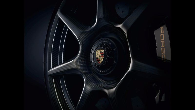porsche-braided-carbon-fiber-wheels (1)