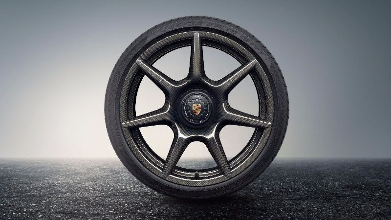 porsche-braided-carbon-fiber-wheels (3)