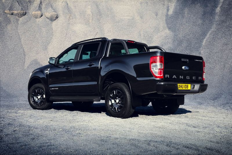 2017-ford-ranger-black-edition-3
