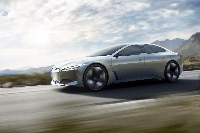 BMW-I-VISION-DYNAMICS (1)