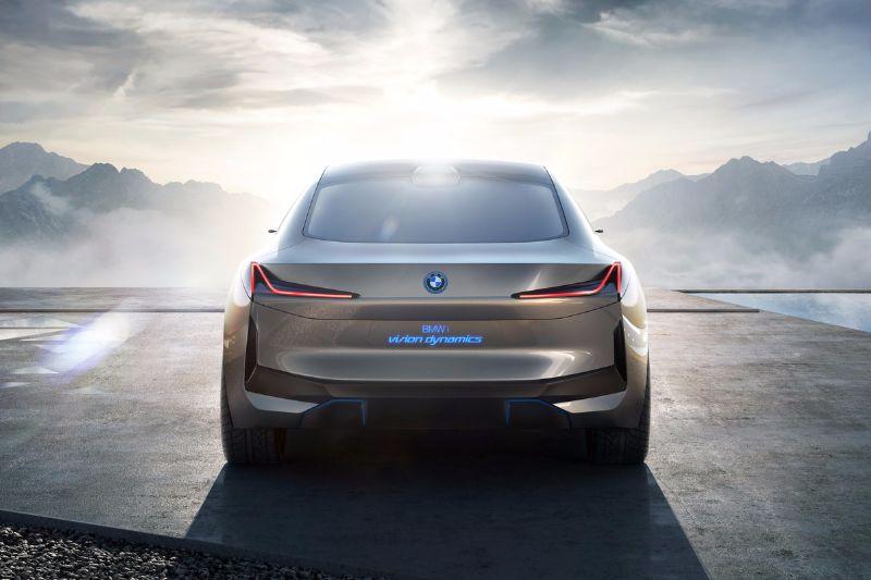 BMW-I-VISION-DYNAMICS (5)