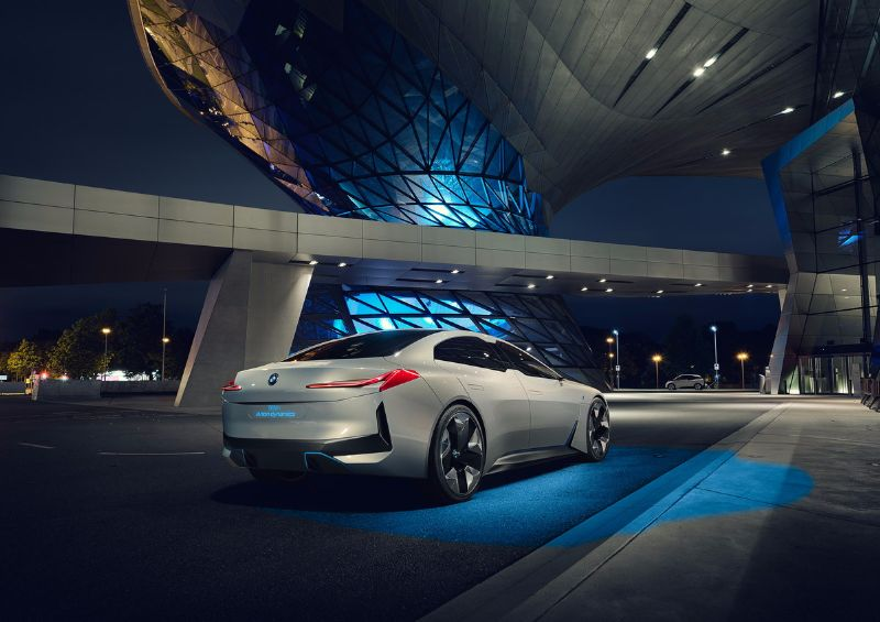 BMW-I-VISION-DYNAMICS (9)