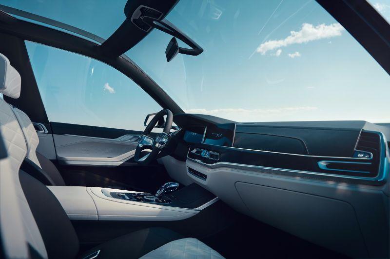 BMW-X7-iPerformance-29