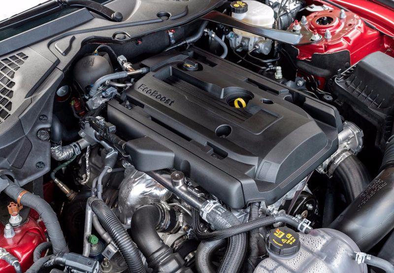 Ford-Mustang_Convertible_EU-Version-2018-1280-19