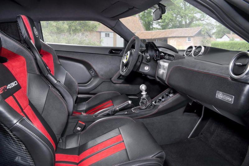 Lotus-Evora-GT430-sport (4)