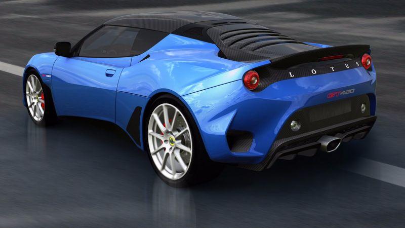 Lotus-Evora-GT430-sport (6)