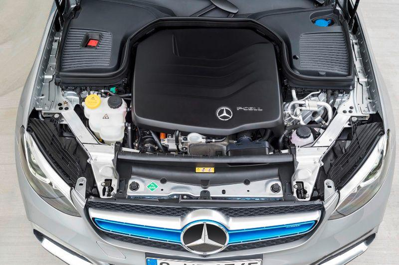Mercedes-GLC-FCell-06