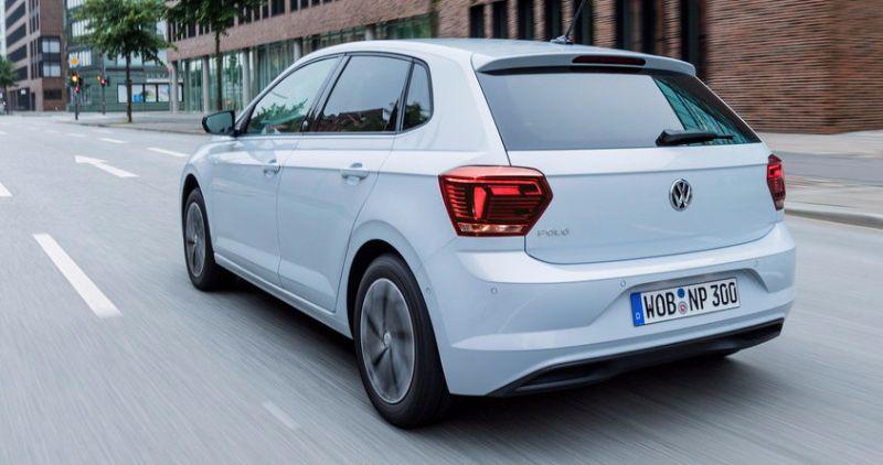 VW-POLO-2018 (6)
