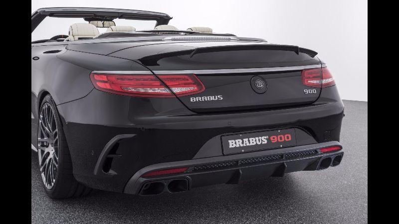 brabus-mercedes-s65-cabrio-rocket-900 (7)