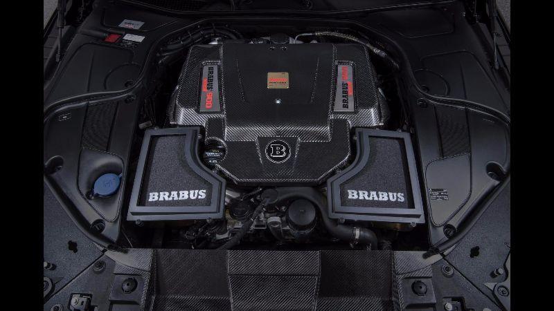 brabus-mercedes-s65-cabrio-rocket-900 (9)