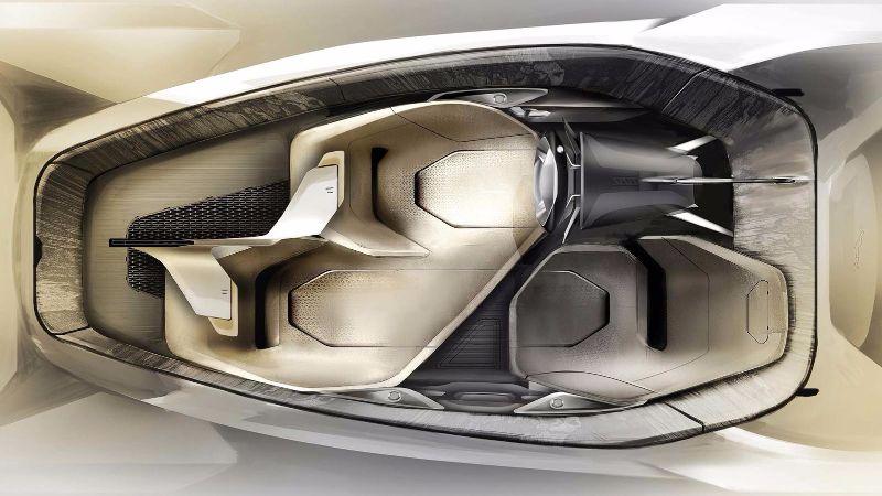 jaguar-future-type (4)