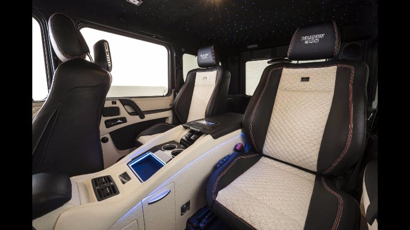 mercedes-amg-g65-brabus-900-one-of-ten (17)
