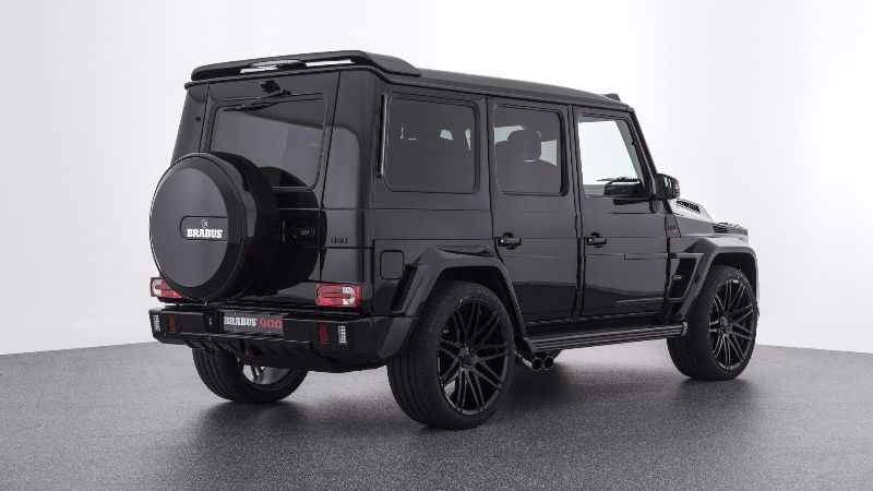 mercedes-amg-g65-brabus-900-one-of-ten (5)