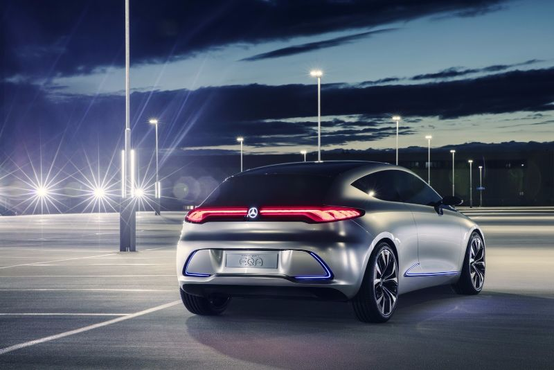 mercedes-eqa-concept-unveiled-4