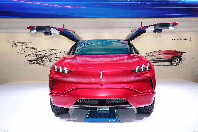 wey xev concept china (8)
